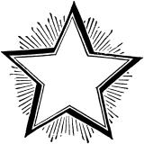 STAR Goals