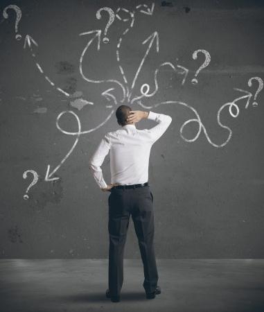 Man-Deciding-Why