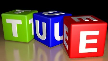 Blocks Spelling TUE